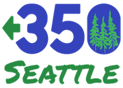 logo_350Seattle_color_small.png