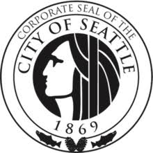 seattle_city_seal.png