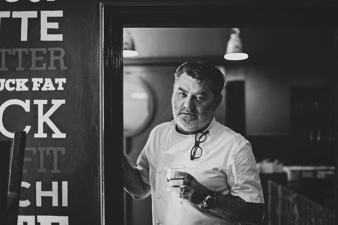 Chefs+Warehouse+Bree+Nov+2017+Claire+Gunn+online++%2811%29.jpg