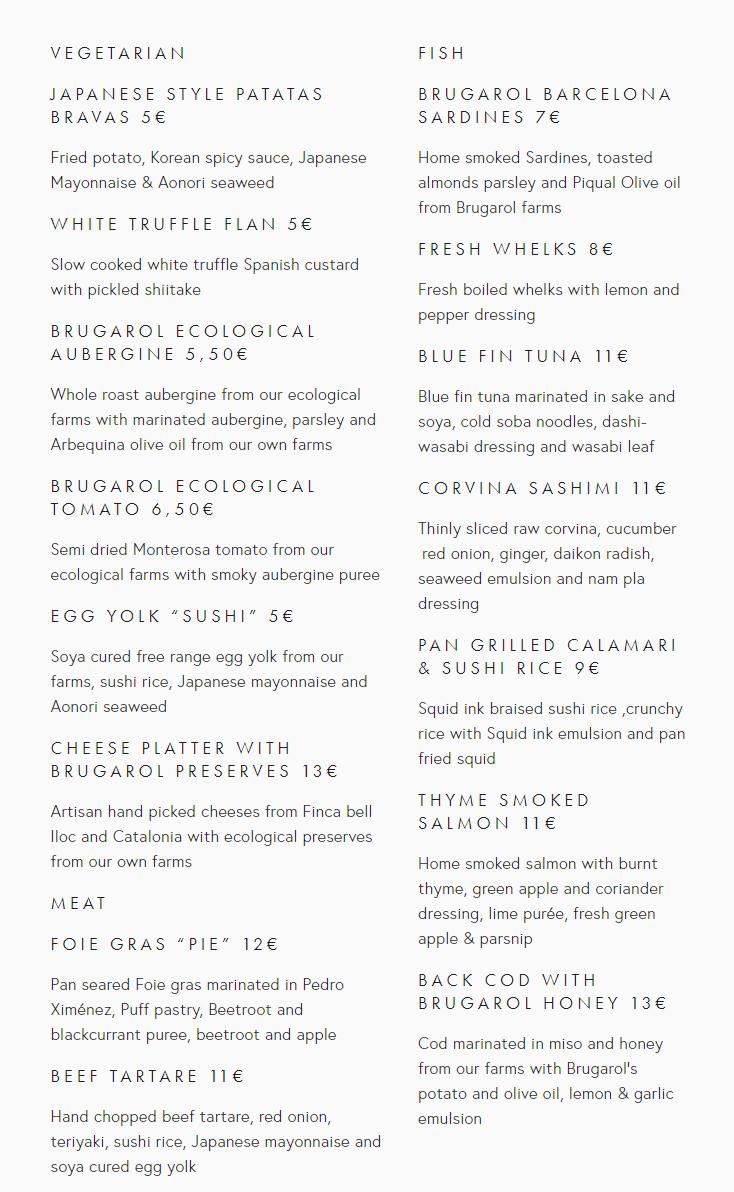 brugarol menu 2019.jpg