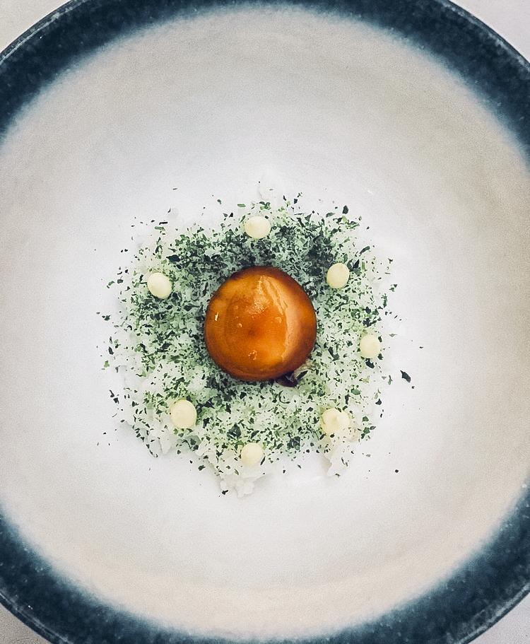 Sushi+rice+and+egg+yolk.jpg
