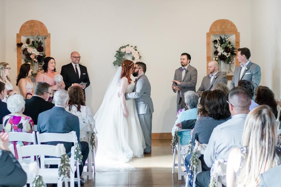 Chapel_2019-04-27---Brittany-_-Sean-Bottoms-Wedding_Krystal-Dawn-Photography--0986.jpg