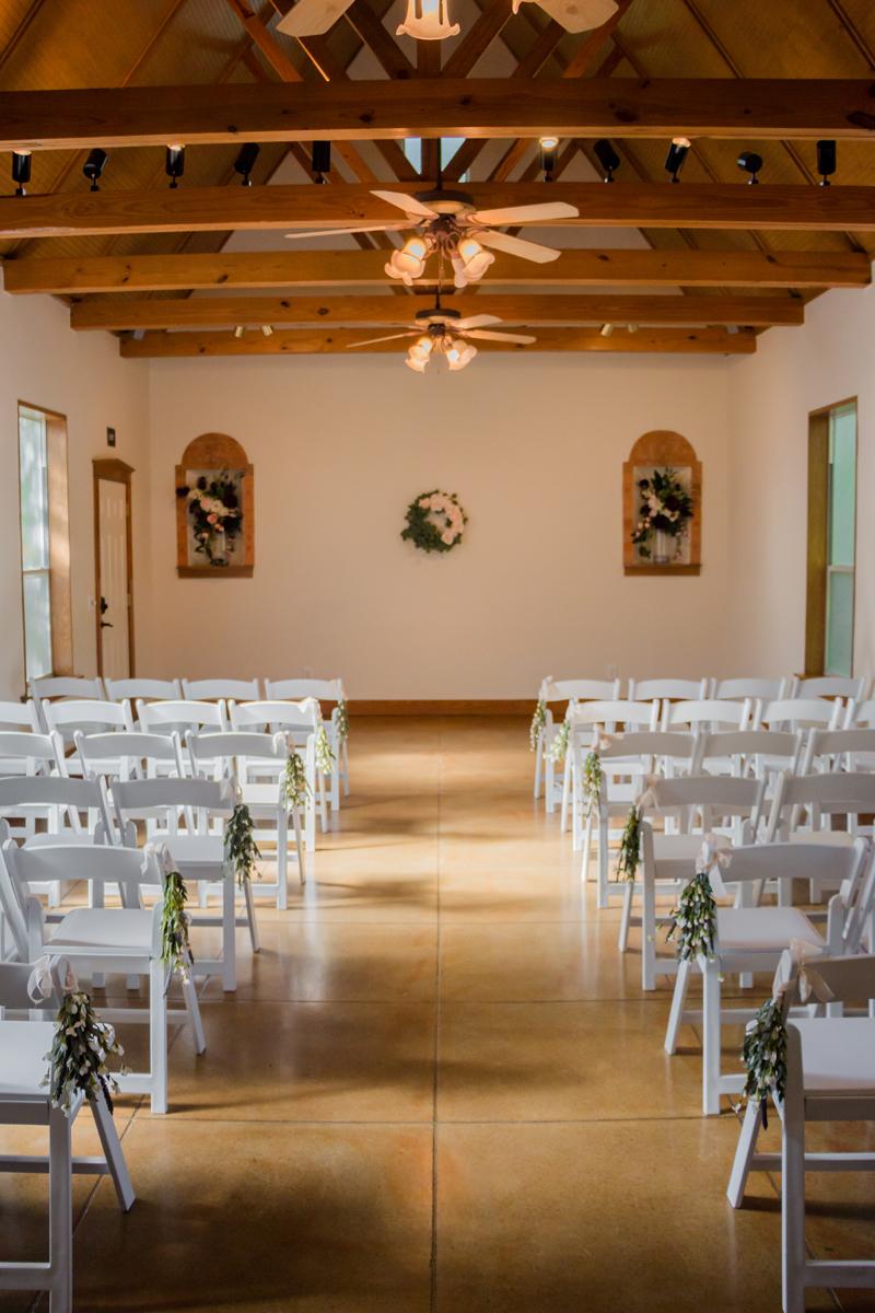 Chapel_2019-04-27---Brittany-_-Sean-Bottoms-Wedding_Krystal-Dawn-Photography--0779.jpg