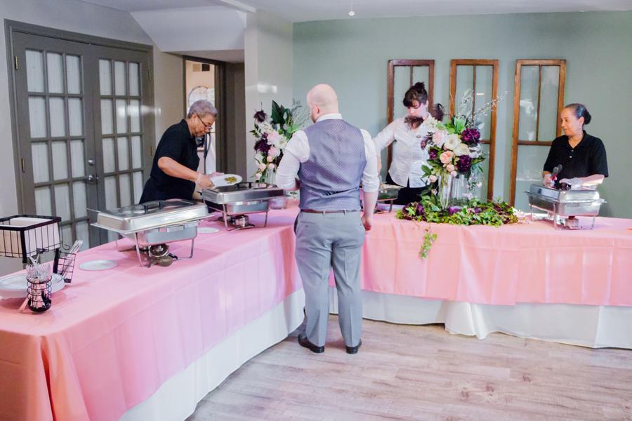 FoodSetUp_2019-04-27---Brittany-_-Sean-Bottoms-Wedding_Krystal-Dawn-Photography--1190.jpg