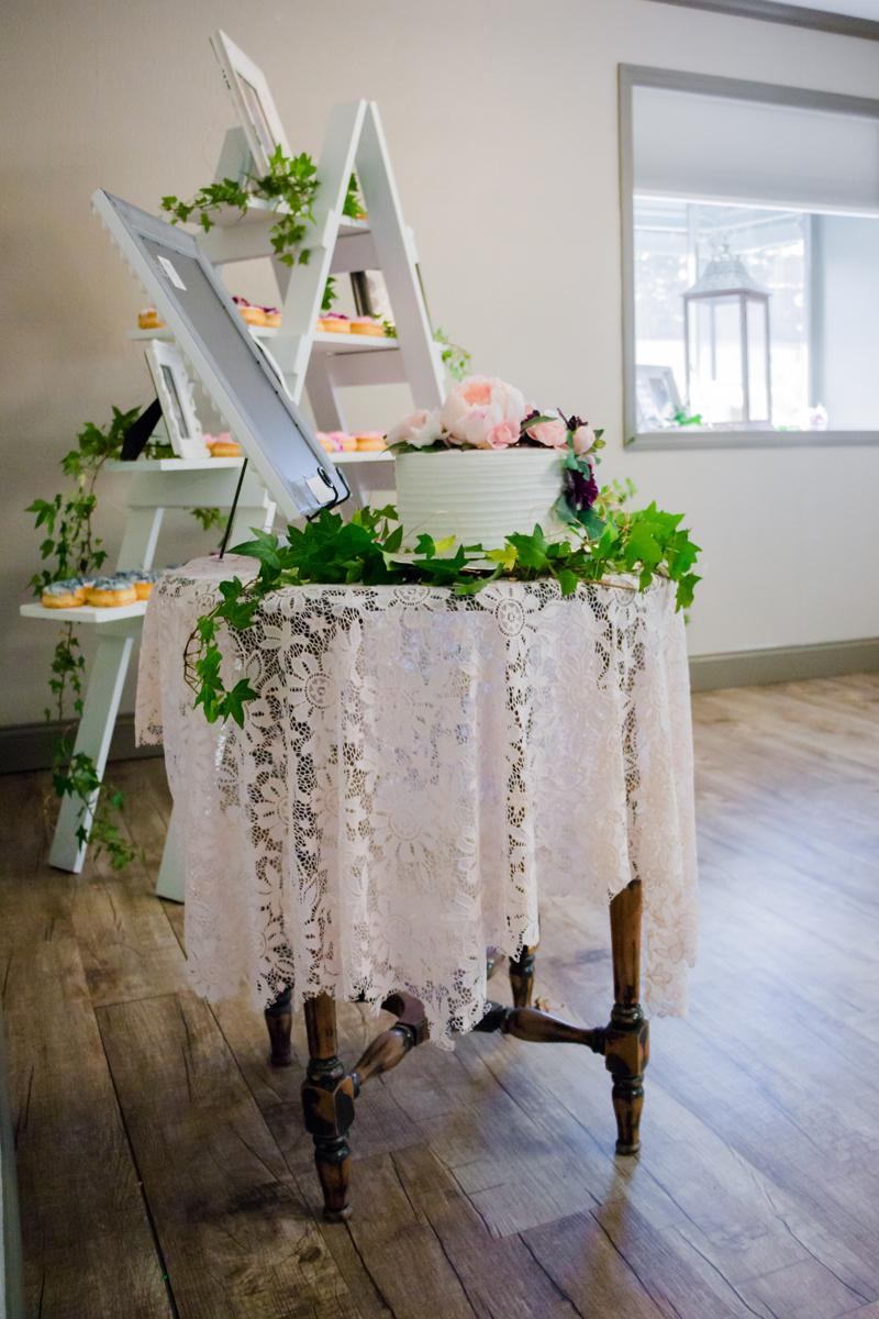 EventRoom_2019-04-27---Brittany-_-Sean-Bottoms-Wedding_Krystal-Dawn-Photography--0813.jpg