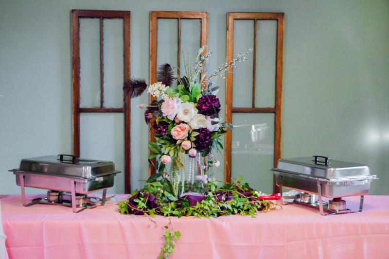 FoodSetUp_2019-04-27---Brittany-_-Sean-Bottoms-Wedding_Krystal-Dawn-Photography--1195.jpg
