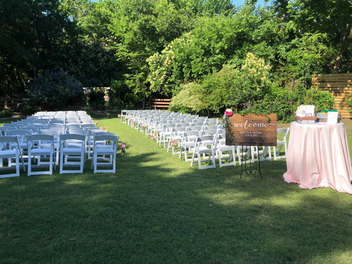 Wedding_Outdoor_IMG_8507.jpg