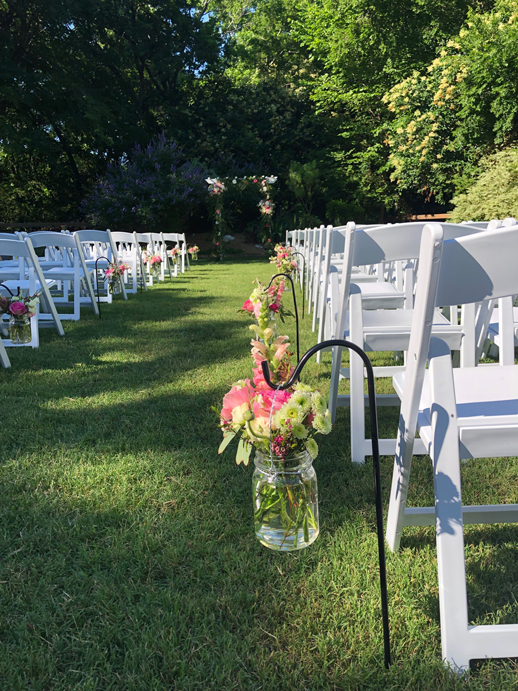 Wedding_Outdoor_IMG_8522.jpg