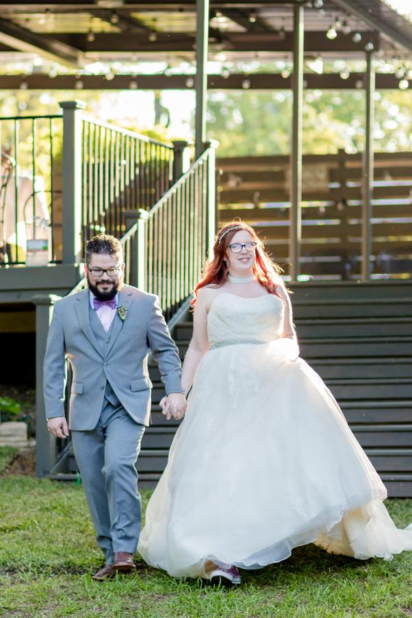 Yard_Porch_2019-04-27---Brittany-_-Sean-Bottoms-Wedding_Krystal-Dawn-Photography--1171.jpg