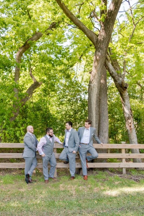8_2019-04-27---Brittany-_-Sean-Bottoms-Wedding_Krystal-Dawn-Photography--0483.jpg