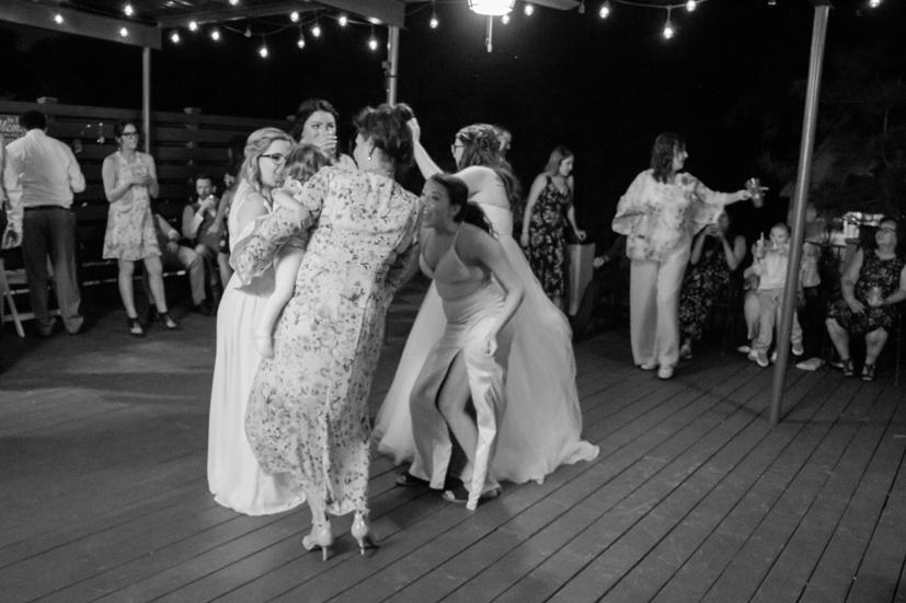 Proch_2019-04-27---Brittany-_-Sean-Bottoms-Wedding_Krystal-Dawn-Photography--1517.jpg