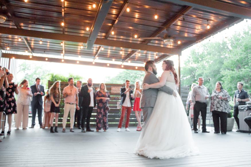 Porch_2019-04-27---Brittany-_-Sean-Bottoms-Wedding_Krystal-Dawn-Photography--1310.jpg