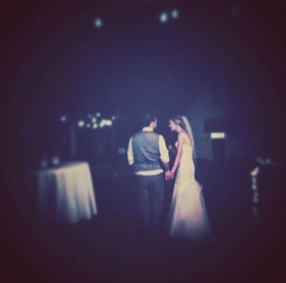 WeddingCouple_20770251_1519910061401463_5561690542098793562_n.jpg