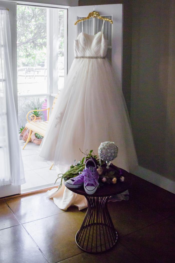 1_2019-04-27---Brittany-_-Sean-Bottoms-Wedding_Krystal-Dawn-Photography--0223.jpg