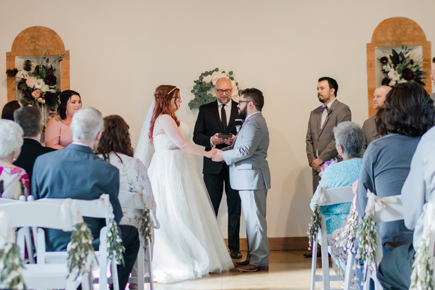 Chapel_2019-04-27---Brittany-_-Sean-Bottoms-Wedding_Krystal-Dawn-Photography--0950.jpg