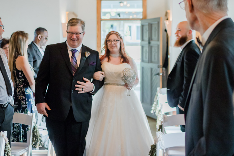 Chapel_2019-04-27---Brittany-_-Sean-Bottoms-Wedding_Krystal-Dawn-Photography--0933.jpg