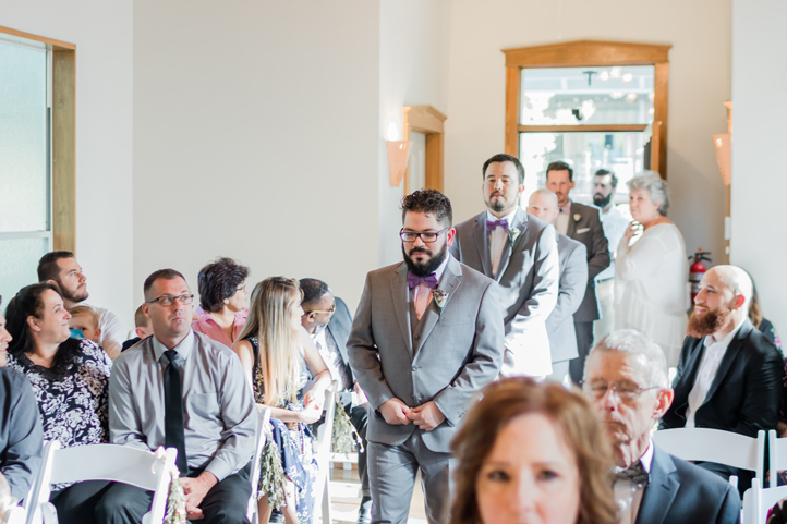 Chapel_2019-04-27---Brittany-_-Sean-Bottoms-Wedding_Krystal-Dawn-Photography--0901.jpg