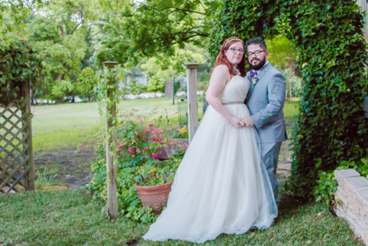 Yard_2019-04-27---Brittany-_-Sean-Bottoms-Wedding_Krystal-Dawn-Photography--1370.jpg