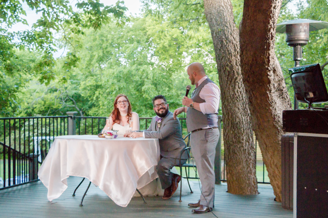 Porch_2019-04-27---Brittany-_-Sean-Bottoms-Wedding_Krystal-Dawn-Photography--1267.jpg