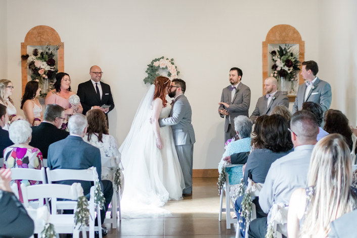 Chapel_2019-04-27---Brittany-_-Sean-Bottoms-Wedding_Krystal-Dawn-Photography--0986.jpg