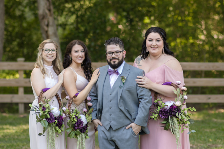 Groom_2019-04-27---Brittany-_-Sean-Bottoms-Wedding_Krystal-Dawn-Photography--0682.jpg
