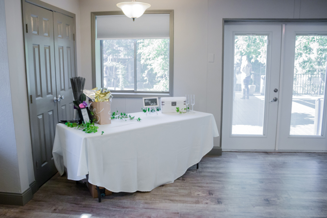 EventRoom_2019-04-27---Brittany-_-Sean-Bottoms-Wedding_Krystal-Dawn-Photography--0802.jpg