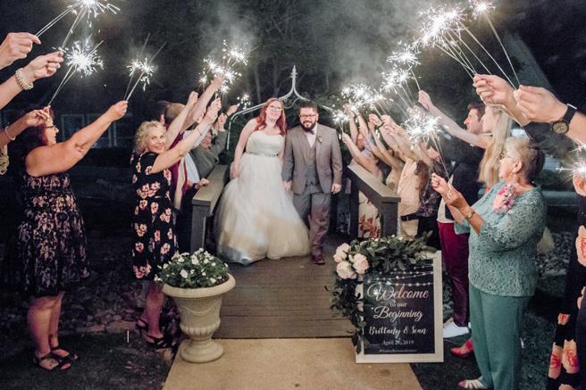 Sendoff_2019-04-27---Brittany-_-Sean-Bottoms-Wedding_Krystal-Dawn-Photography--1532.jpg