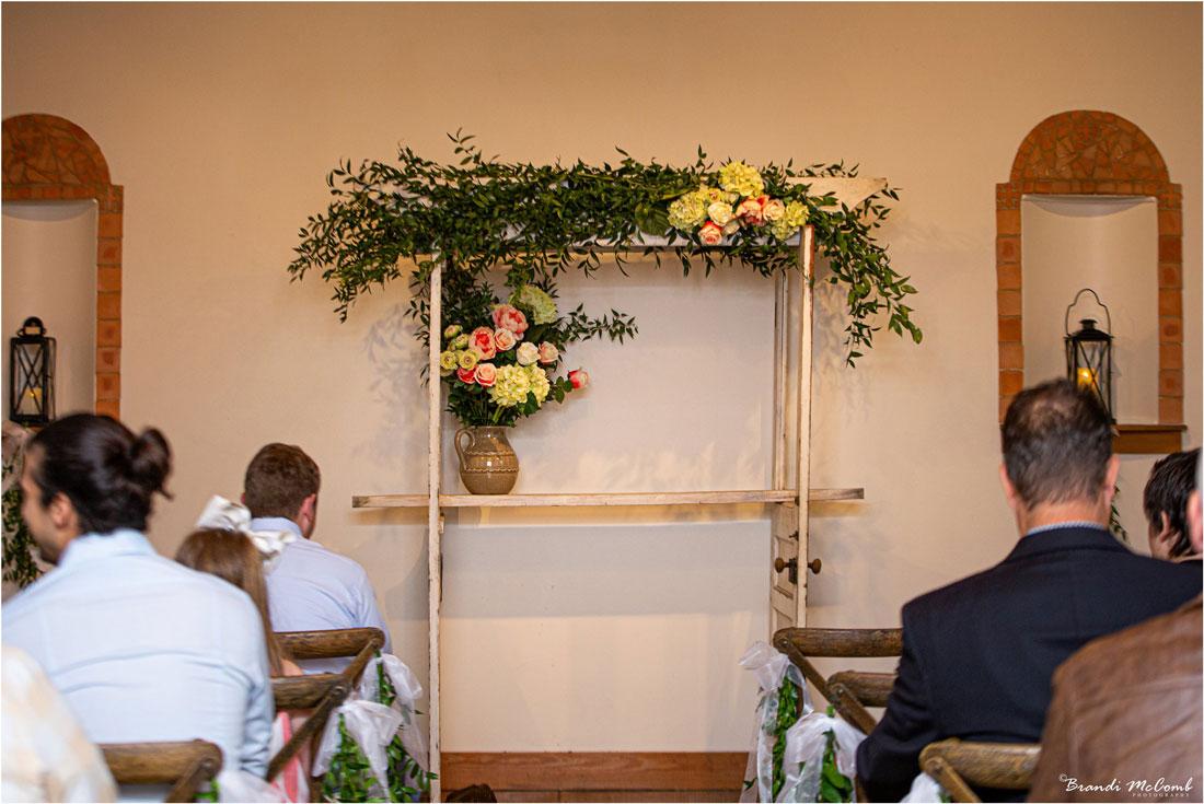 Little Wren Weddings Rockwall Matthew and Ashley 08.jpg