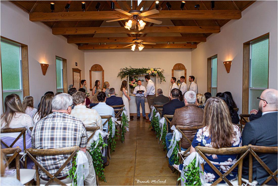 Little Wren Weddings Rockwall Matthew and Ashley 11.jpg