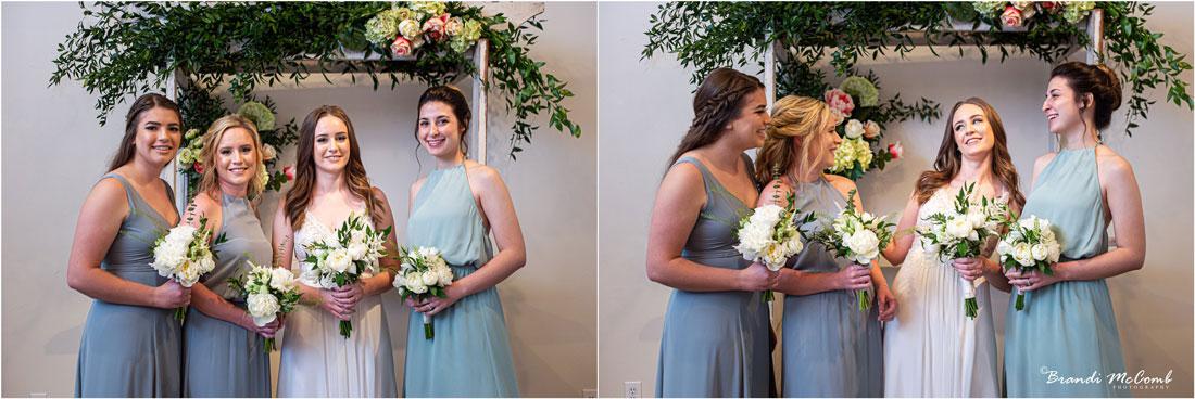 Little Wren Weddings Rockwall Matthew and Ashley 13.jpg
