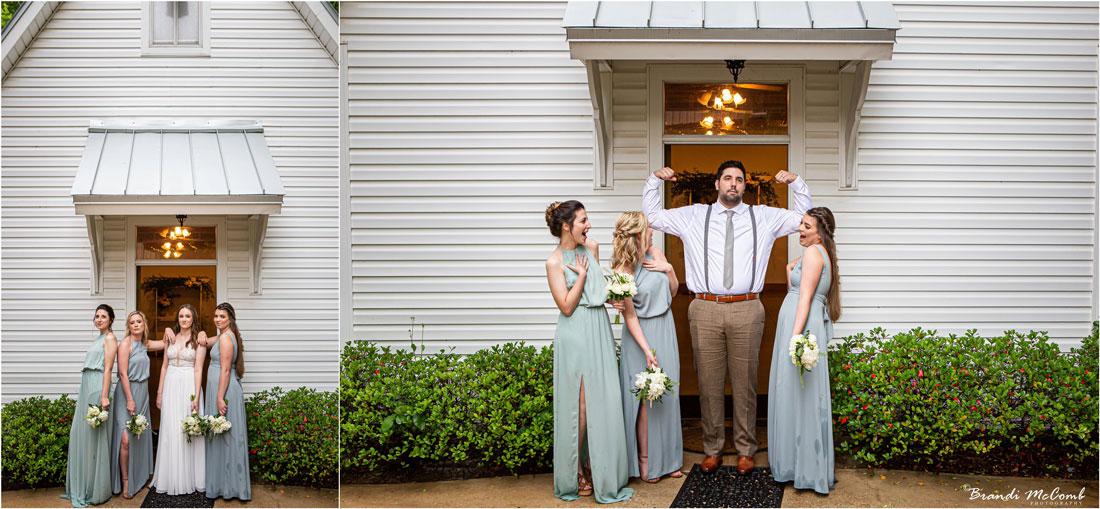 Little Wren Weddings Rockwall Matthew and Ashley 16.jpg