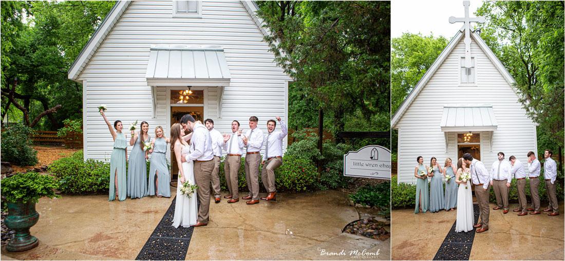 Little Wren Weddings Rockwall Matthew and Ashley 15.jpg