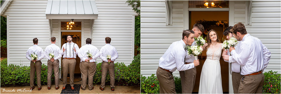 Little Wren Weddings Rockwall Matthew and Ashley 17.jpg