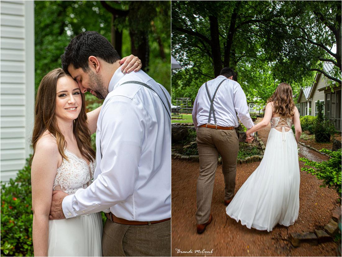 Little Wren Weddings Rockwall Matthew and Ashley 18.jpg