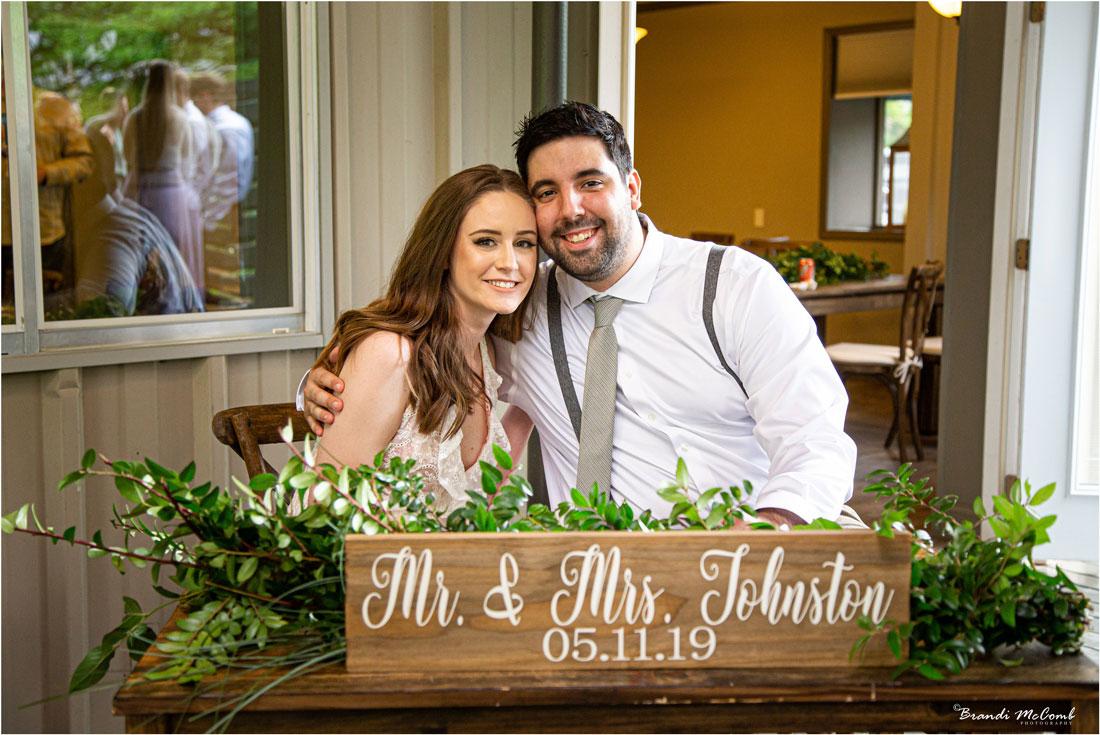 Little Wren Weddings Rockwall Matthew and Ashley 21.jpg