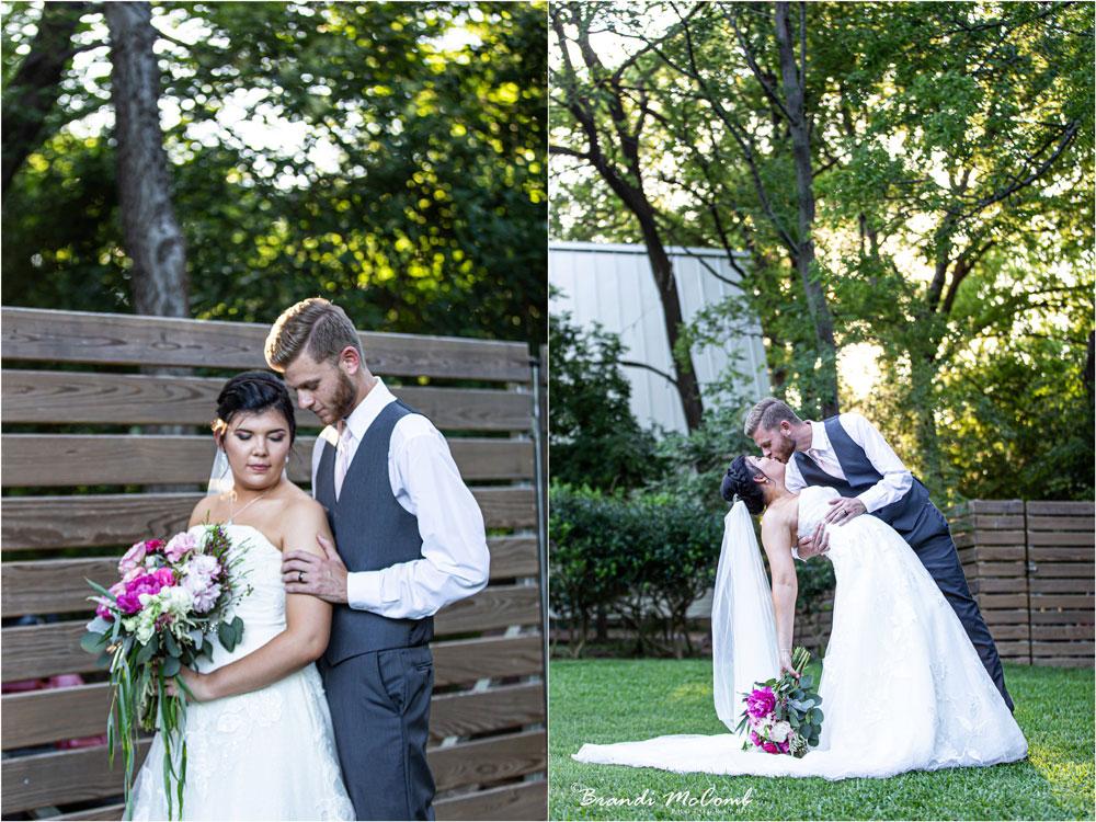 Little Wren Wedding Rockwall Jordyn and Michael 68132.jpg