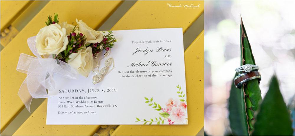Little Wren Wedding Rockwall Jordyn and Michael 68191.jpg