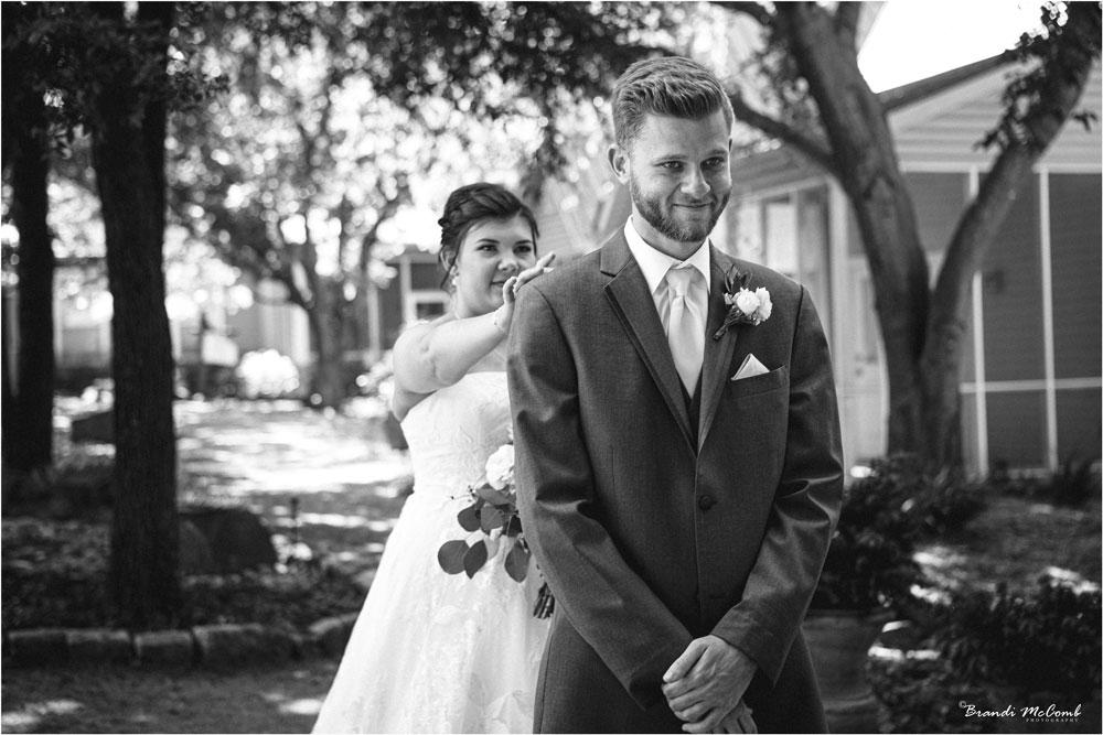 Little Wren Wedding Rockwall Jordyn and Michael 68199.jpg