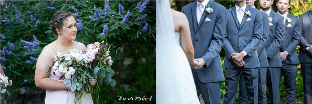 Little Wren Wedding Rockwall Jordyn and Michael 681919.jpg
