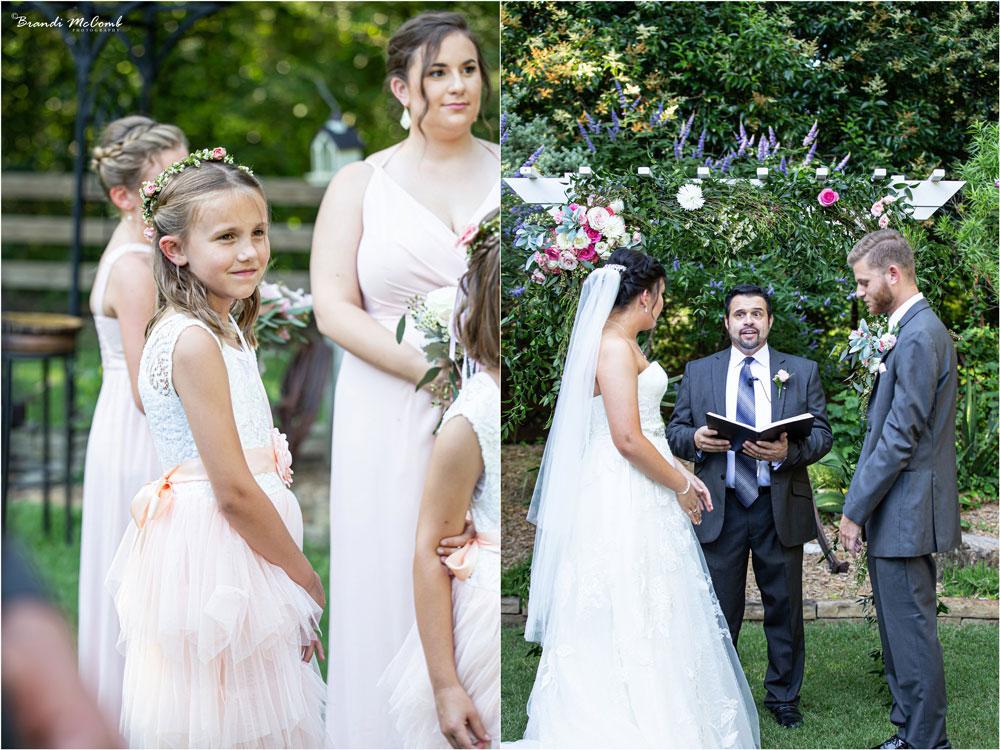Little Wren Wedding Rockwall Jordyn and Michael 681918.jpg