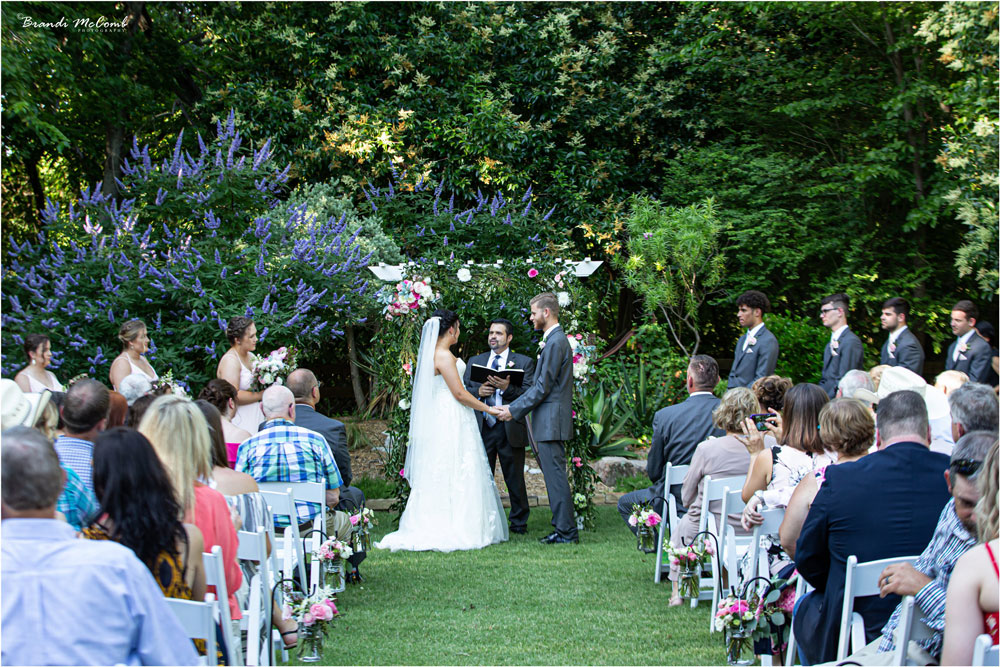 Little Wren Wedding Rockwall Jordyn and Michael 681921.jpg