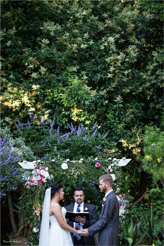 Little Wren Wedding Rockwall Jordyn and Michael 681922.jpg