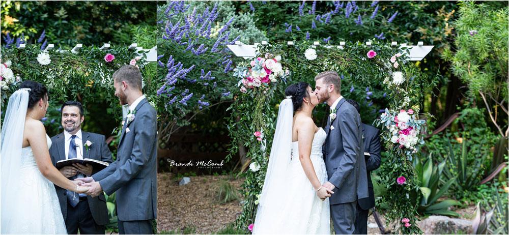 Little Wren Wedding Rockwall Jordyn and Michael 681923.jpg