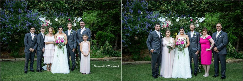 Little Wren Wedding Rockwall Jordyn and Michael 681926.jpg