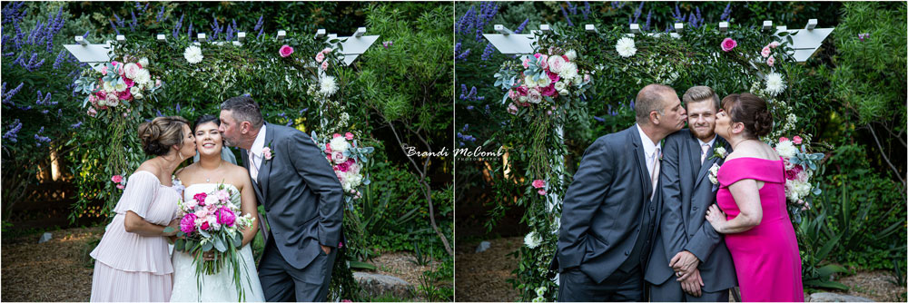 Little Wren Wedding Rockwall Jordyn and Michael 681927.jpg