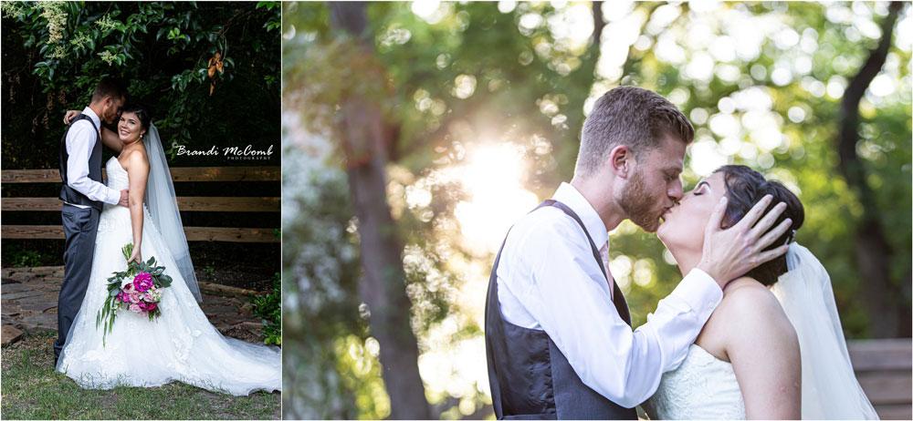 Little Wren Wedding Rockwall Jordyn and Michael 681931.jpg