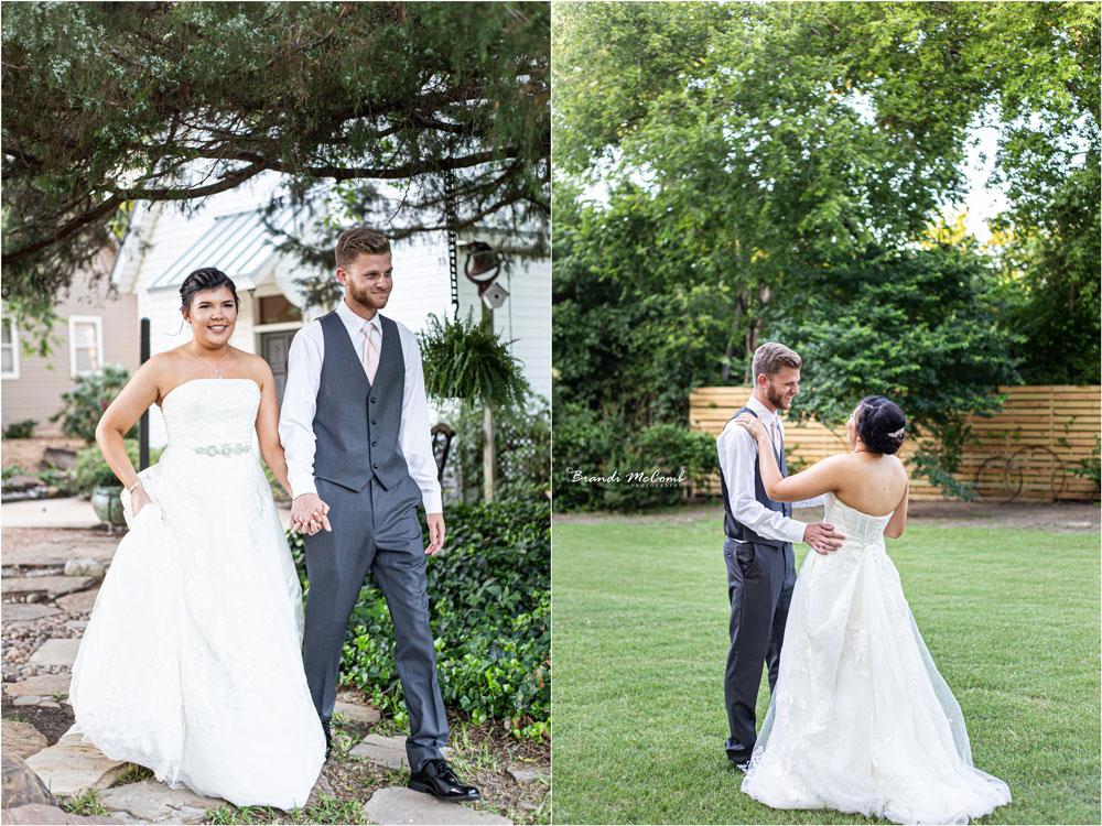 Little Wren Wedding Rockwall Jordyn and Michael 681937.jpg