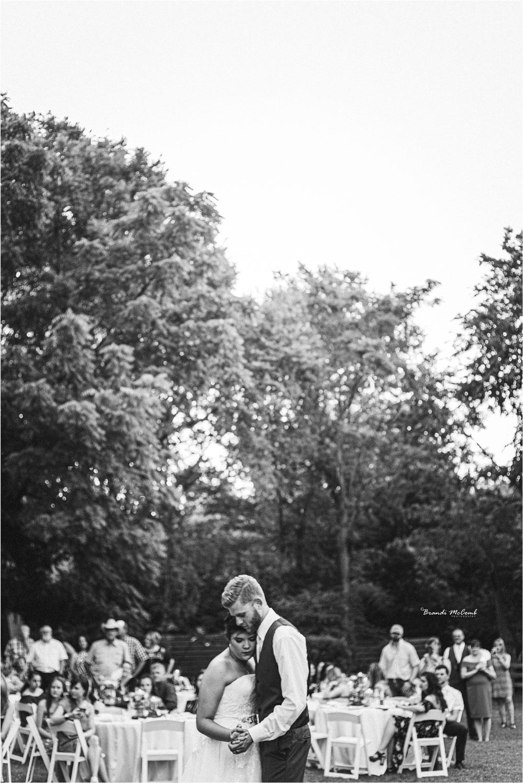 Little Wren Wedding Rockwall Jordyn and Michael 681938.jpg