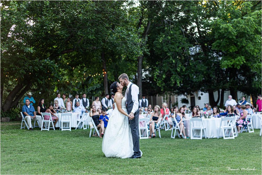 Little Wren Wedding Rockwall Jordyn and Michael 681939.jpg