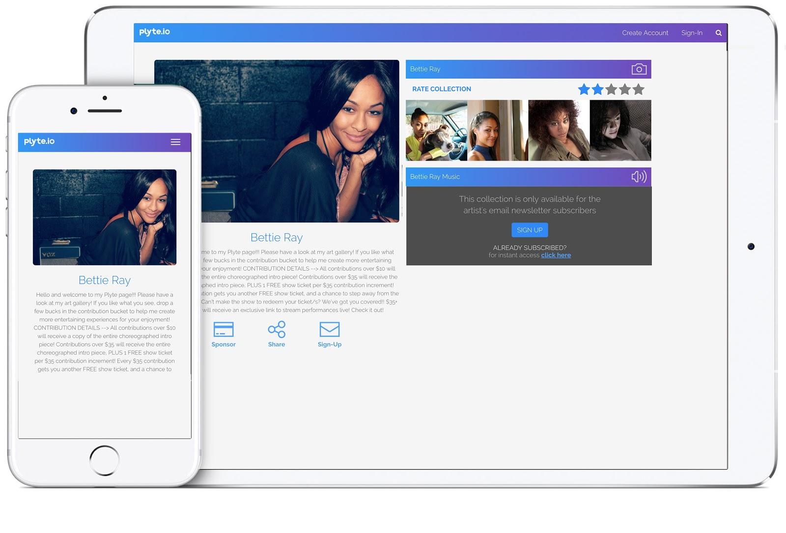 plyte app screenshot.jpg